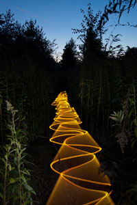light_painting_im_goldrutenlabyrinth.jpg